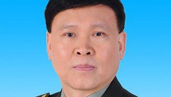 张阳-河海大学商学院院长