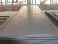 Q345D合金钢板
