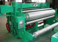 电焊网设备