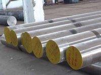 40CrMnMo圓鋼