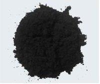煤质粉状活性炭
