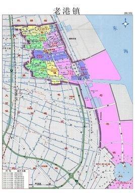 咸丰县卫星地图
