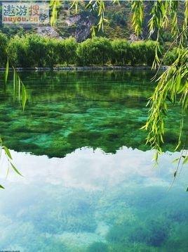 《汾河流水哗啦啦》,这首六十年代电影《汾水长流》的主题歌在山西