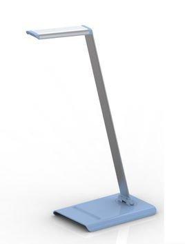 智能台灯设计图片展示