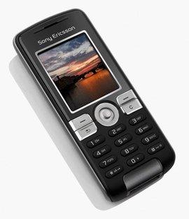 全屏动态手机壁纸海底