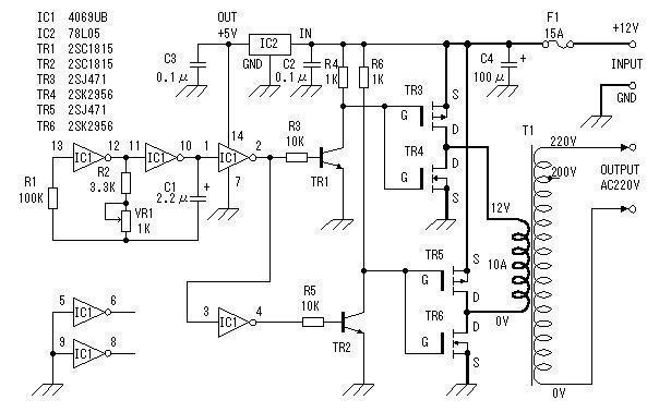 连线表示的是实际电路中的导线,在原理图中虽然是一根线,但在常用的