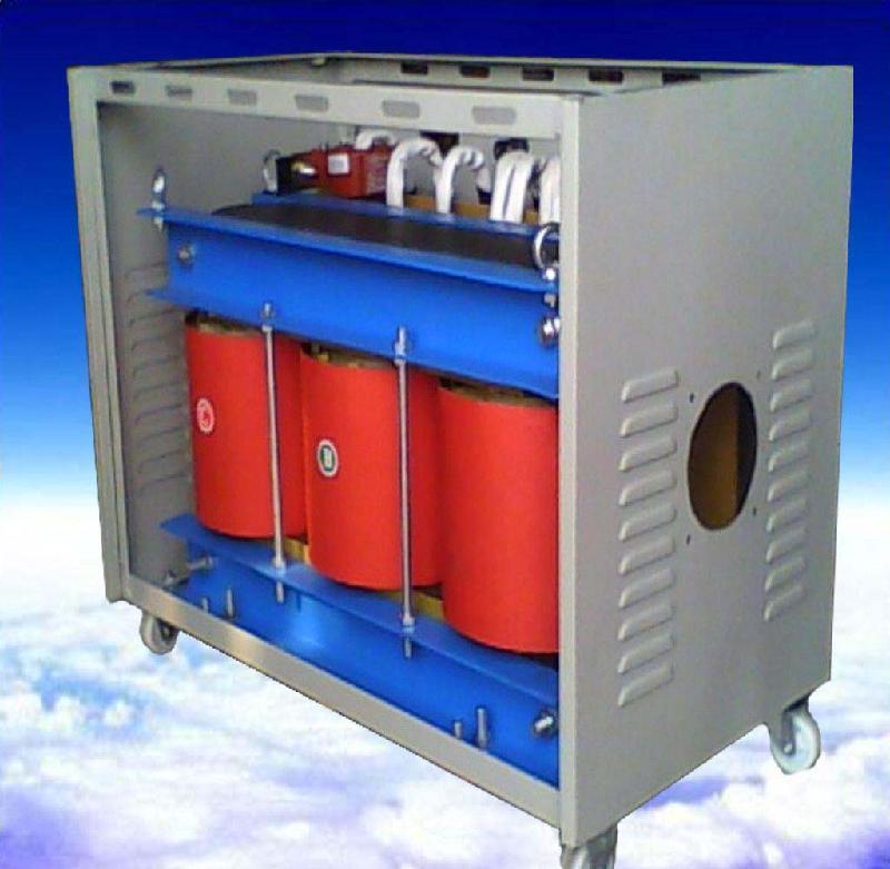 单相隔离变压器都是利用电磁感应原理.