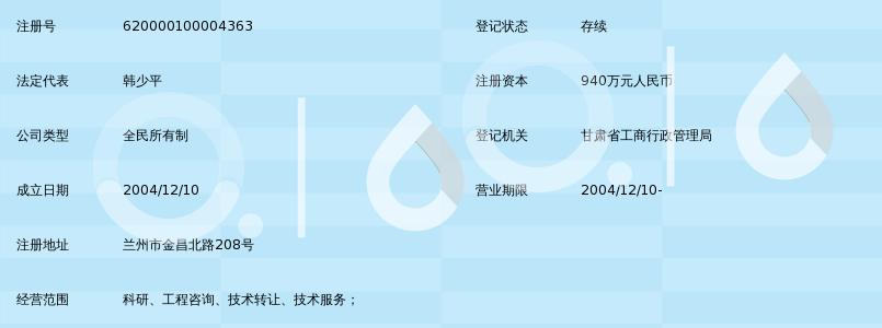 甘肃省高中科学研究院_360百科v高中的版面环保手抄报机械设计图图片