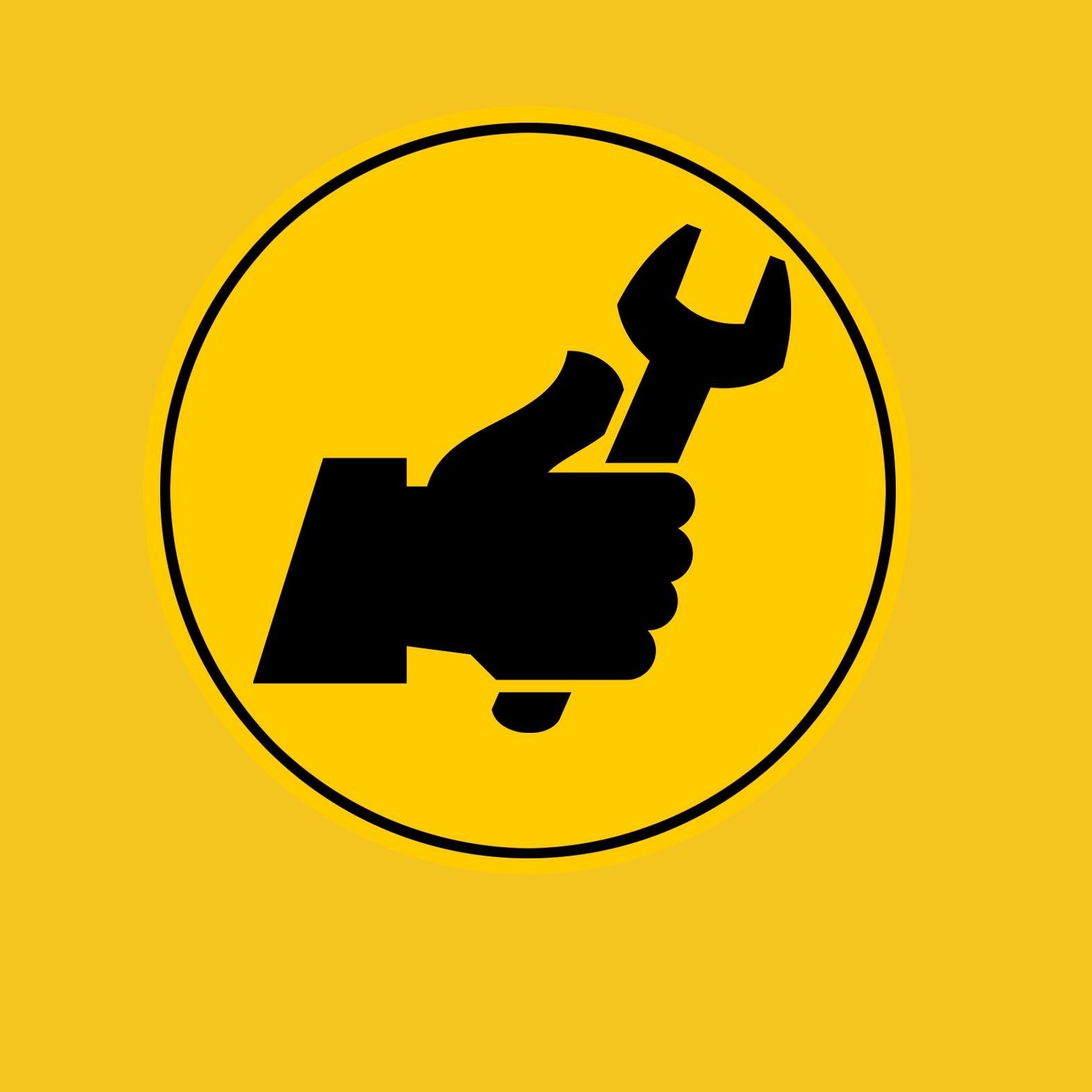 logo 标识 标志 动漫 卡通 漫画 设计 头像 图标 1575_1575