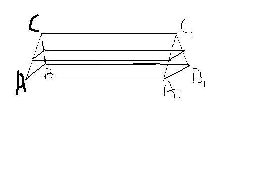 横向六棱柱素描步骤图