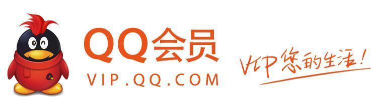 logo 标识 标志 设计 矢量 矢量图 素材 图标 741_194