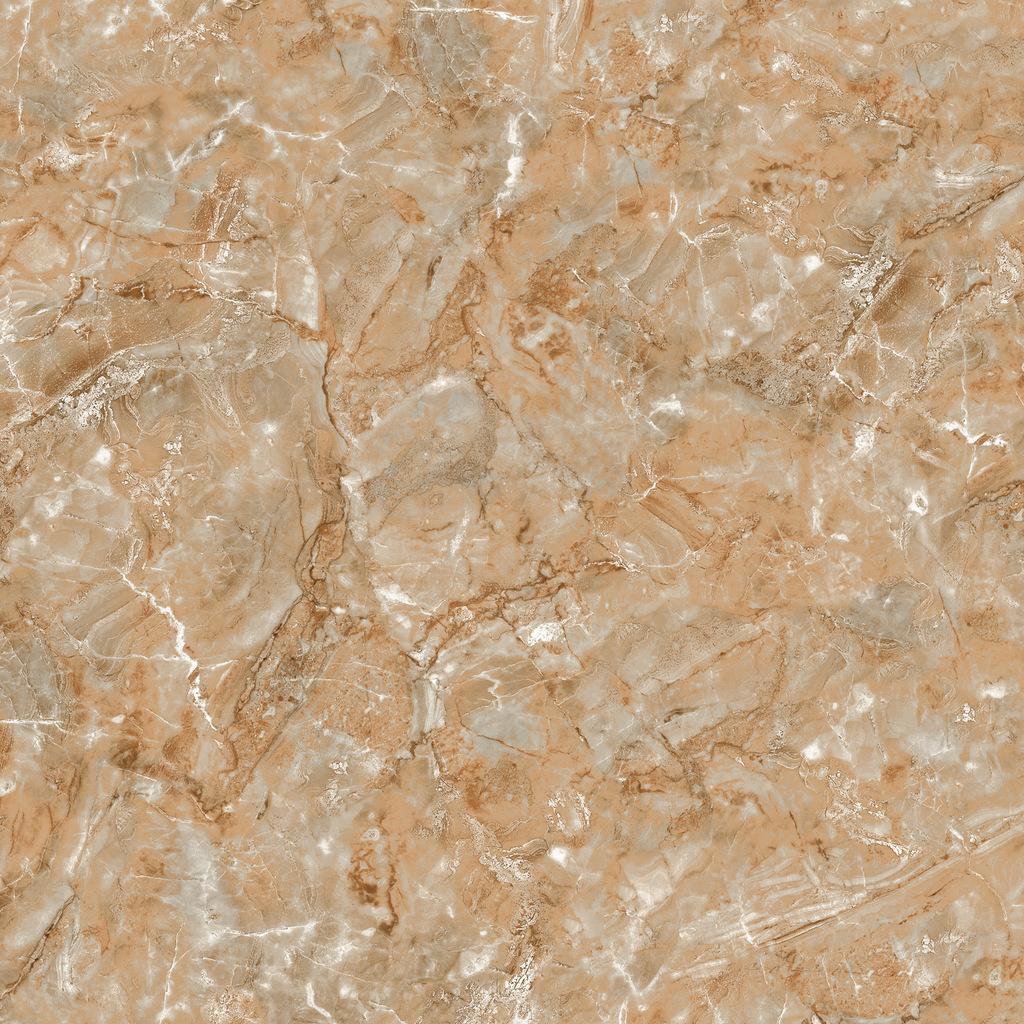大理石地板砖是指由大理石做成的地板砖