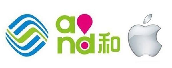 logo logo 标志 设计 矢量 矢量图 素材 图标 602_238
