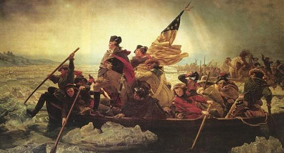 萨拉托加大捷是世界史上著名的战役,是北美英属殖民地十三高清图片
