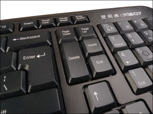 v59键板电路图