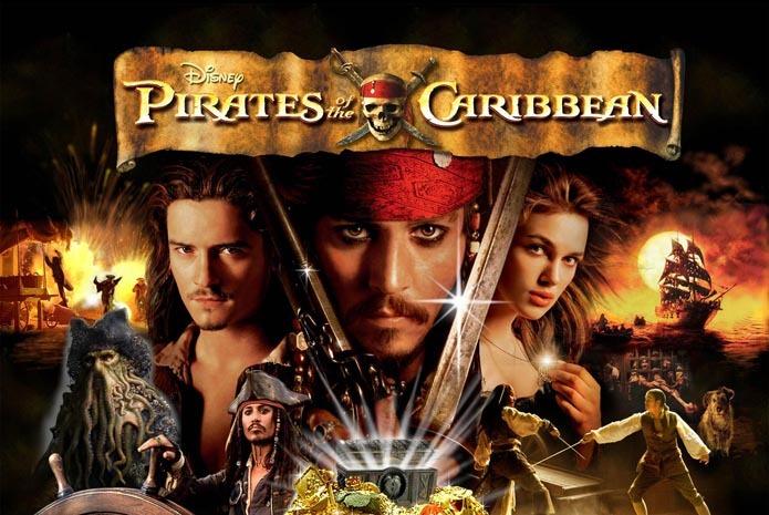 加勒比海盗5_好搜百科