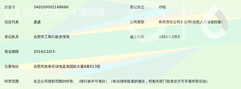 上海力加力企业理_【企业管理挂图】企业管理挂图价格企业管理