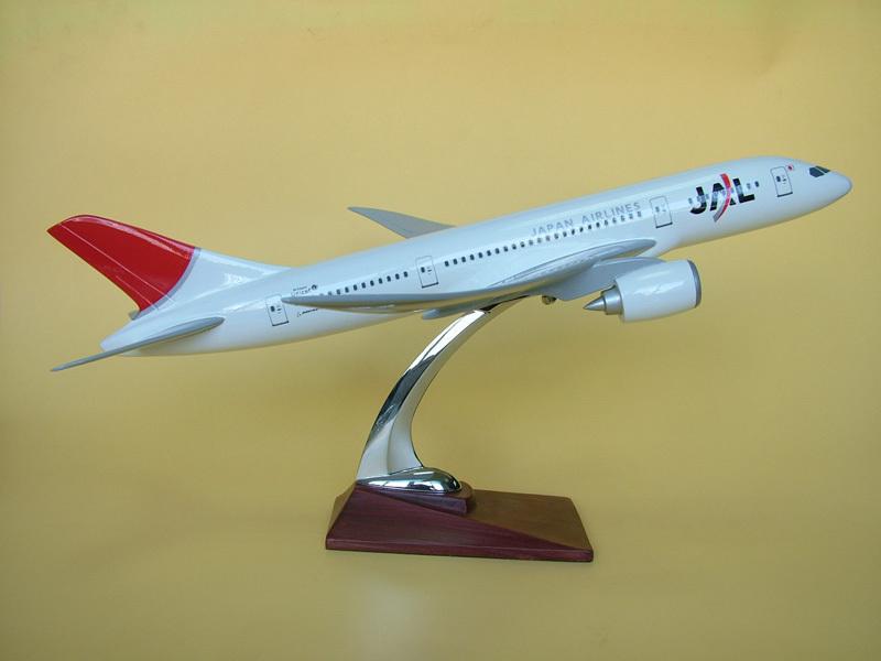 科技小制作简单的飞机模型怎么做?